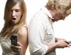 Най-глупавите мъжки оправдания за раздяла