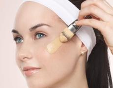 6 начина да премахнете омазняването на лицето