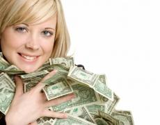 4 странни неща, които влияят върху заплатата ви