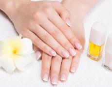 Съвети за здрави нокти, които наистина работят