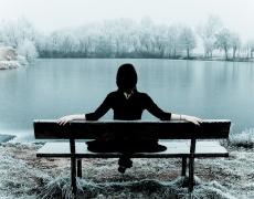 Приказка за ненужната саможертва