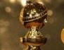 Най-престижните отличия на наградите Златен глобус
