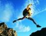 Никога не се отказвай, каквото и да чуваш по пътя към целта