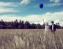 Как да направиш мъжа си верен до гроб