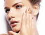 Как да изберете лак според тена – средно тъмна кожа