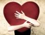 Лудостта на влюбването