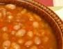 Бобена супа