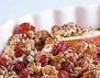 Пълнозърнести храни за дълголетие
