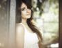 5 неща, които правят жената красива