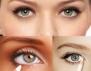 Грим трикове  за по-големи очи