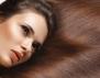 Маска за бърз растеж и блясък на косата