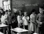 Как една учителка ни даде най-безценния урок по толерантност