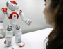 Японска банка назначава роботи
