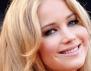 Класация: Дженифър Лоурънс e най-касовата актриса за годината