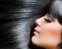 Няколко начина за по-щадящо боядисване на косите