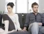 Това, което жените не разбират у мъжете