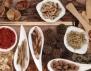 Рецепта за здравословно отслабване от китайската медицина
