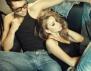 11 тайни за мъжете, които е добре да знаем
