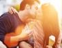 7 правила на щастливата връзка