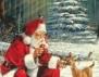 Немски коледен базар с музика, изненади и Дядо Коледа