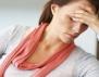 6 признака, че сте пред депресия