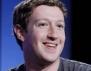 Създателят на Фейсбук ще чете повече книги