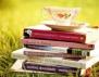 Мъдри цитати за книгите, които ни карат да четем повече