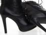 5 важни правила за поддържане на обувките
