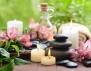 7 есенциални масла за балансиране на чакрите