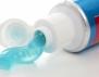 Необичайните ползи от пастата за зъби