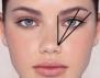 Как сами да оформим веждите си? (Видео)