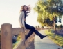 30 малки удоволствия, които да си позволите тази година