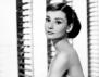 Тайни за красота от холивудските икони: Одри Хепбърн