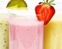 5 напитки за плосък корем