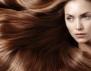 За здрава коса в студеното време