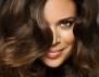 Ефикасен домашен спрей с мумио за растеж на косата