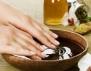 Три ефективни маски за здрави нокти