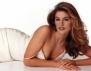 Синди Крофорд: Ерата на топ моделите отмина
