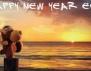 За тези, които мразят Нова година