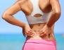 Няколко ефикасни упражнения при болки в гърба и кръста