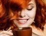 Нова холивудска диета: кафе с разтопено масло
