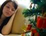 Депресия под елхата или защо на някои от нас празниците не носят радост