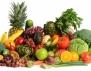 Плодове и зеленчуци, с които да внимаваме при диета