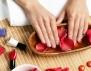 5 чудесни начина да омекотите кожата на ръцете