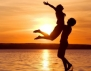 Любов 2.0: Нещата, които може би не знаете за любовта