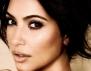 Ким Кардашян: Не се усмихвам, за да не получа бръчки!
