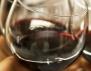 По една малка чаша вино за здраво сърце