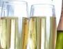 Учени: Махмурлукът от шампанско е най-лошият