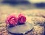 Джубран Халил Джубран за любовта
