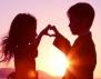 Поучителна история за това как да задържим любовта